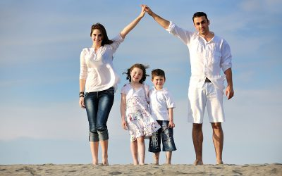 Top 10 Tips For Summer Vacation Fun