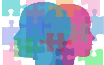 Family Counseling and the Communicorner: Tips for Understanding Communication