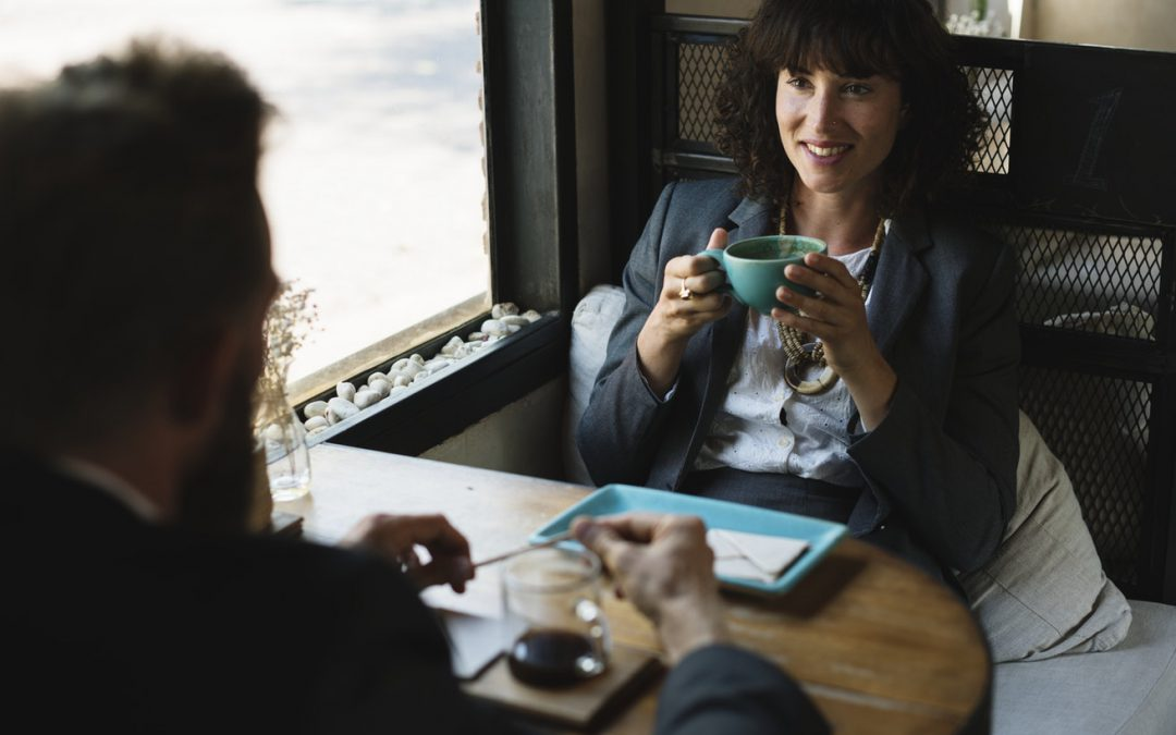 Tips for Communicating with your Spouse