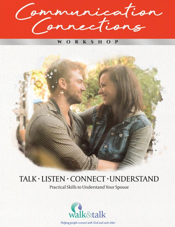 Communication Connections Workshop