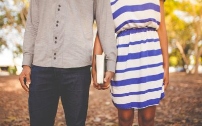 More on the Importance of Praying as a Couple
