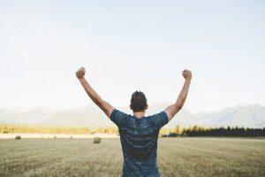 Attitudes of a Disciple