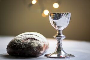 Ingredients of a disciple-maker